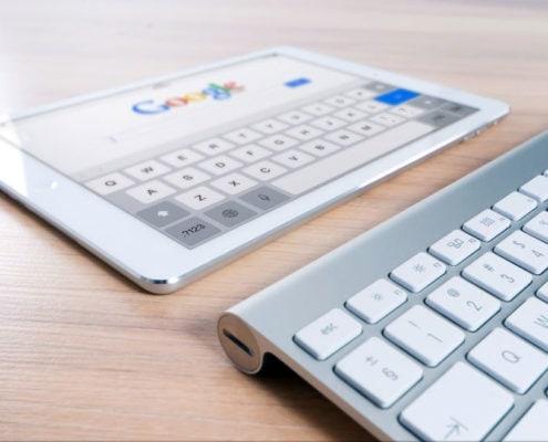 5-dicas-de-seo-para-alcancar-primeira-pagina-no-google